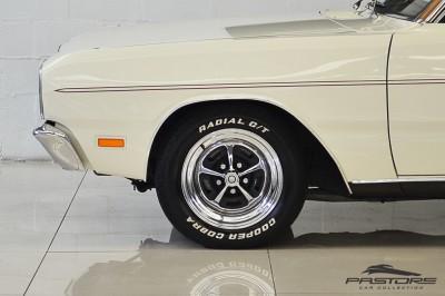 Dodge Dart 1977 (18).JPG