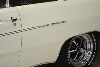 Dodge Dart 1977 (20).JPG