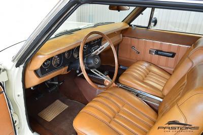 Dodge Dart 1977 (4).JPG