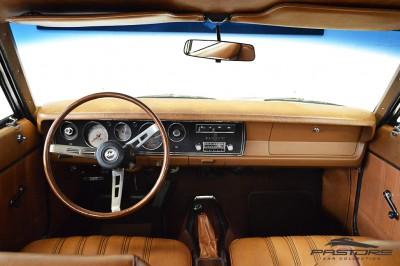 Dodge Dart 1977 (5).JPG