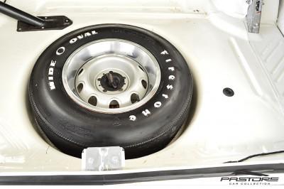 Dodge Dart 1977 (28).JPG
