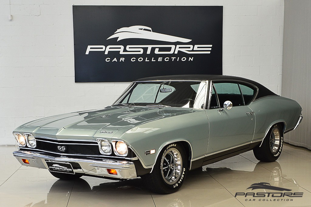 2016 Shelby Gt350 also 1968 Mercury Cougar furthermore 18180 1967 plymouth satellite 2   door  big block a  c show condition together with 1971 Plymouth Valiant Super Bee likewise 259731103486333775. on 1967 chevrolet chevelle ss