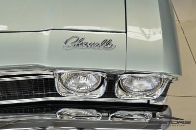 Chevrolet Chevelle SS 396 1968 (58).JPG