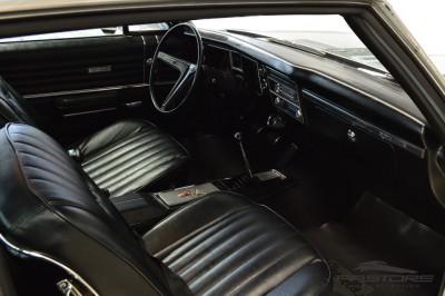 Chevrolet Chevelle SS 396 1968 (86).JPG
