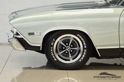 Chevrolet Chevelle SS 396 1968 (67).JPG
