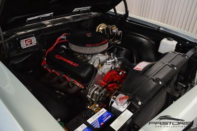 Chevrolet Chevelle SS 396 1968 (59).JPG