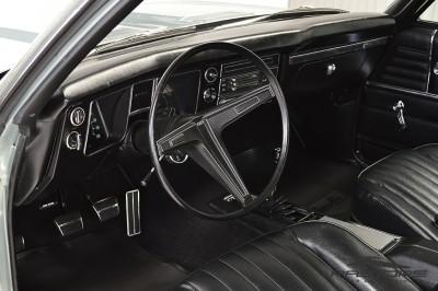 Chevrolet Chevelle SS 396 1968 (77).JPG