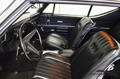 Chevrolet Chevelle SS 396 1968 (73).JPG
