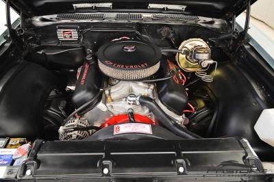 Chevrolet Chevelle SS 396 1968 (60).JPG