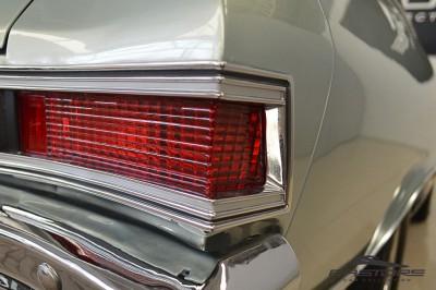 Chevrolet Chevelle SS 396 1968 (93).JPG