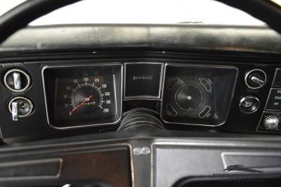 Chevrolet Chevelle SS 396 1968 (78).JPG