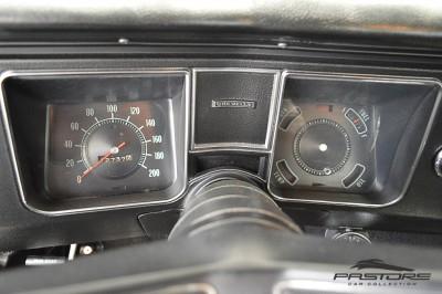 Chevrolet Chevelle SS 396 1968 (80).JPG