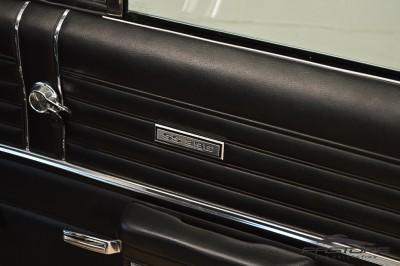 Chevrolet Chevelle SS 396 1968 (88).JPG