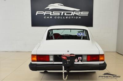 Chevrolet Opala 1987 (3).JPG