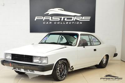 Chevrolet Opala 1987 (1).JPG