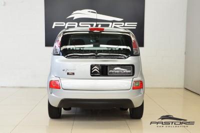 Citroën C3 Picasso 2012 (3).JPG