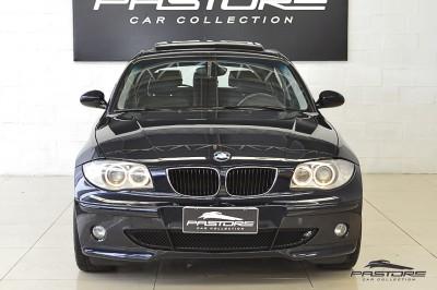 BMW 120i 2007 (7).JPG