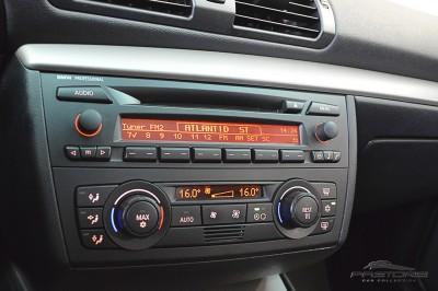 BMW 120i 2007 (20).JPG
