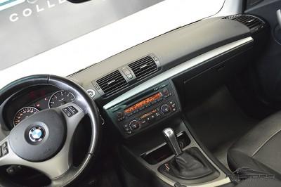 BMW 120i 2007 (18).JPG