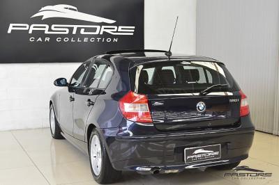 BMW 120i 2007 (12).JPG