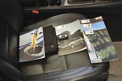 BMW 120i 2007 (22).JPG