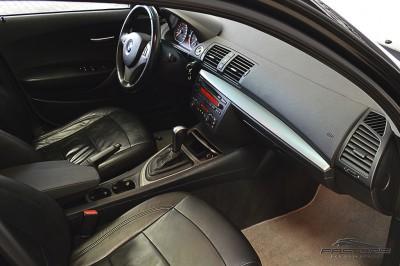 BMW 120i 2007 (21).JPG