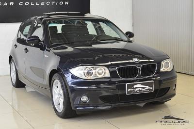 BMW 120i 2007 (8).JPG
