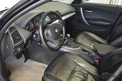 BMW 120i 2007 (4).JPG