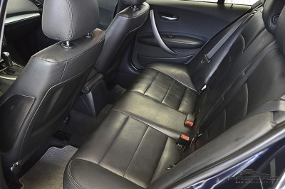 BMW 120i 2007 (14).JPG
