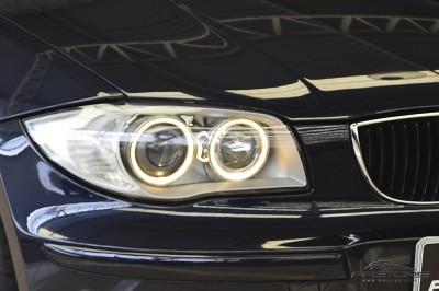 BMW 120i 2007 (9).JPG