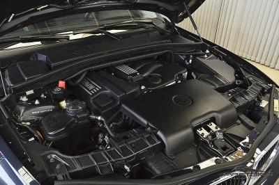 BMW 120i 2007 (6).JPG