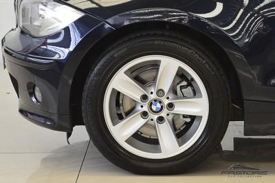 BMW 120i 2007 (11).JPG