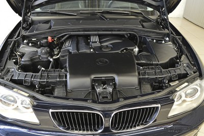BMW 120i 2007 (10).JPG