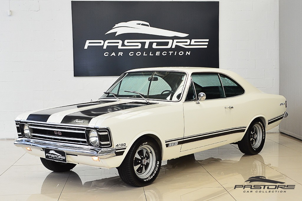 1971 Chevrolet Chevelle Pictures C3657 furthermore 2005 Chevrolet Optra Overview C14150 likewise Carros view further 20148117517237 1 moreover 2012 Chevrolet Traverse Pictures C22902 pi36521511. on chevrolet opala ss