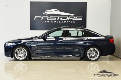 BMW 535i 2012 (2).JPG