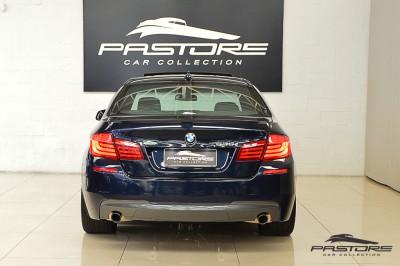 BMW 535i 2012 (3).JPG