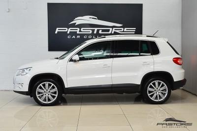 VW Tiguan 2011 (2).jpg