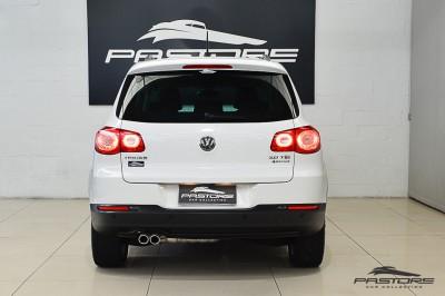 VW Tiguan 2011 (3).jpg