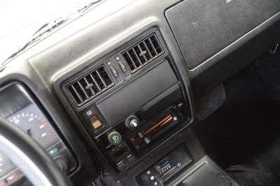 Chevrolet Caravan  Diplomata 1990 (18).JPG