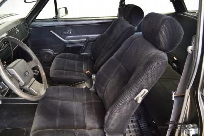 Chevrolet Caravan  Diplomata 1990 (14).JPG
