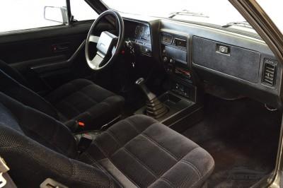 Chevrolet Caravan  Diplomata 1990 (5).JPG