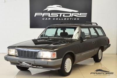 Chevrolet Caravan  Diplomata 1990 (1).JPG