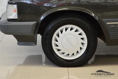 Chevrolet Caravan  Diplomata 1990 (10).JPG