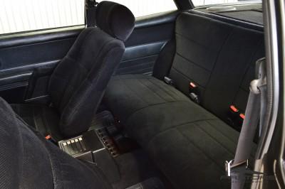 Chevrolet Caravan  Diplomata 1990 (15).JPG