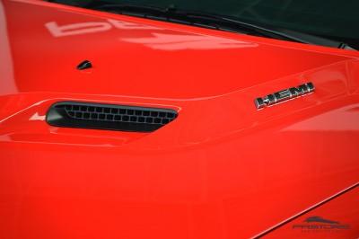 Dodge Challenger RT (13).JPG