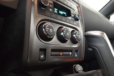 Dodge Challenger RT (22).JPG