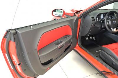 Dodge Challenger RT (18).JPG