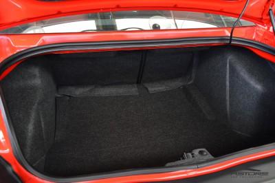 Dodge Challenger RT (16).JPG