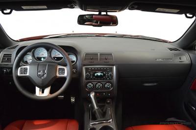 Dodge Challenger RT (5).JPG