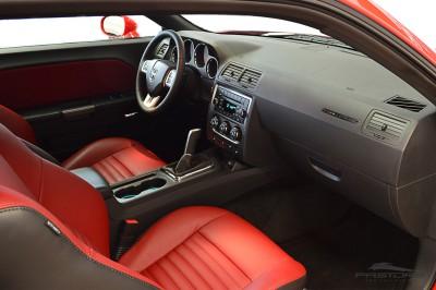 Dodge Challenger RT (23).JPG